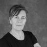 Sharon Kreider