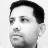 vSAN 2-Node Configuration on VxRail – Victor Virtualization