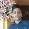 SiddharthSanklecha