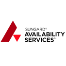 SungardAS Contributor