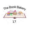 thebookbakery17