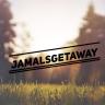 jamalsgetaway