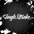 SingleStroke