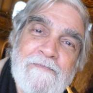 J .C. Avelino