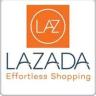 PEMENANG UNDIAN RESMI PT LAZADA 2020