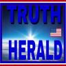 TruthHerald.com | RM4America