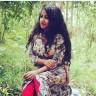 Lucky Saxena