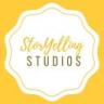 Storyella