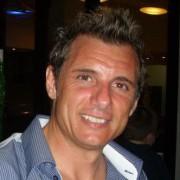 Alfonso Casegna