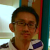 絶対一番安い 【送料無料】 テラモト エコフロアーマット テラモト 900×1500 900×1500 グリーン【送料無料】 <KMTA803>, 建材ステーション:9bf81e8d --- daiteirigor.xyz