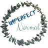 imperfectnormal