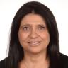 Isabel Pividori