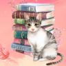 dreamingofcats