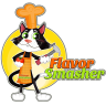 Flavor Smasher
