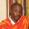 Kelvin Lunzalu