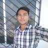 Sandeep Sarkar