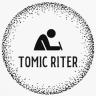 Tomic Riter