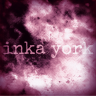 inka york