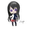 Aiya °˖✧◝(⁰▿⁰)◜✧˖°