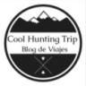 Coolhuntingtrip