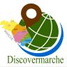discovermarche