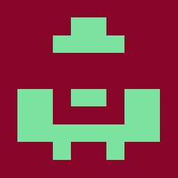 What is a SOAP Note? | Jess Brantner- WVU Dietetic Intern