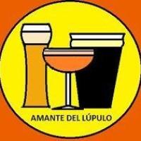 Guía Cervecera - Ale (I)