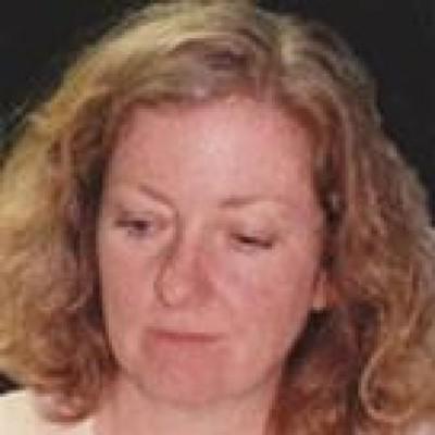 Laurie Bennett