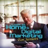 DigitalMarketingForSeniors