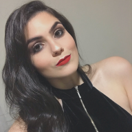 Isabella Molina