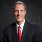Bob Fragasso