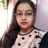 Sneh Sharma