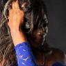 Diana Abdou Rédactrice En Chef Web