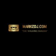 markizdj