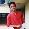 Saurav K