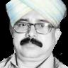 Dhanraj Wagh