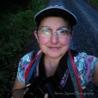 Annie Japaud Photography