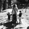 Omi online - Gedanken zum Alter, zur Einsamkeit, zur virtuellen Welt
