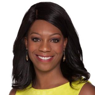 Deanna Allbrittin | CBS 4 - Indianapolis News, Weather