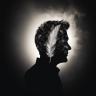 Frank Autistic
