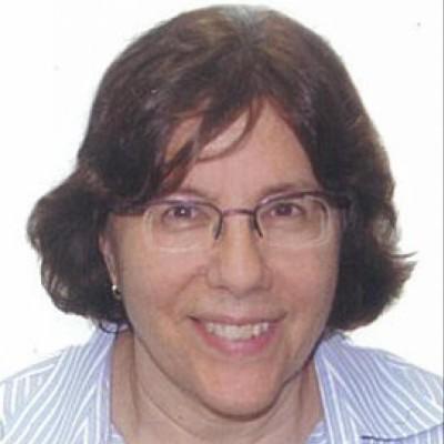 Susan Finder