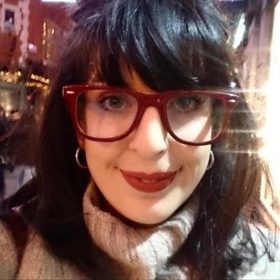 Criticism Of BBC Journalist Laura Kuenssberg After Her