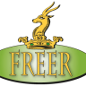 Freer Local Expertise