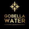 gobellawater