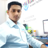 Amit Karjee