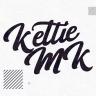 Kettie mk