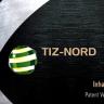 TIZ Nord