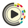 VideoTutorialsAndCourses