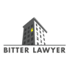 Bitter Lawyer