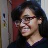 Nandini Jain